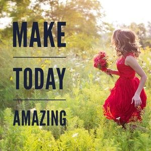 Jewelry - Make today the BEST DAY EVER!!!💕💕💕